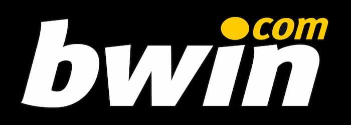 bwin Schweiz