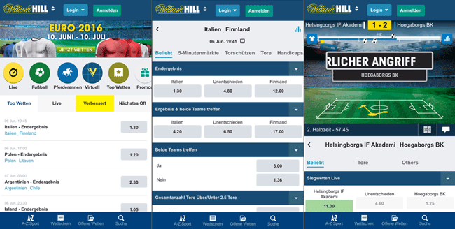 william-hill-app-mobile