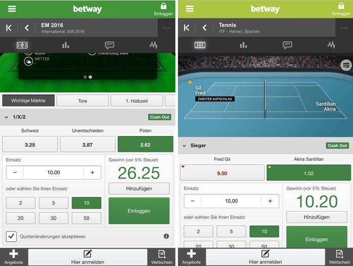betway-mobile-app-schweiz