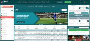 22bet webseite sportwettenschweiz