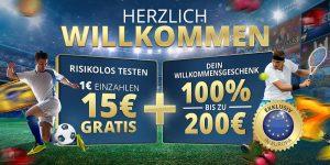 sunmaker testbericht sportwettenschweiz bonus