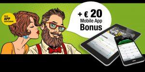 cashpoint mobile bonus sportwettenschweiz