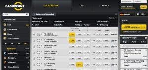 cashpoint webseite sportwettenschweiz