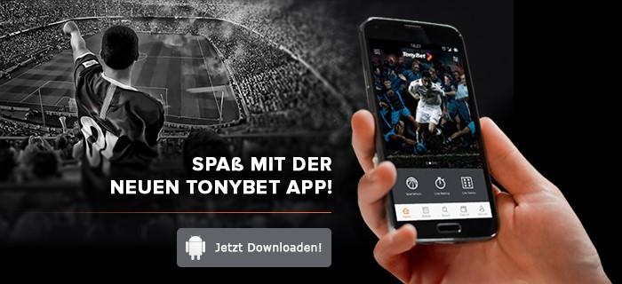 tonybet app sportwettenschweiz