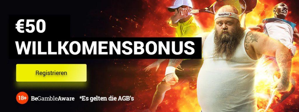 tonybet bonus sportwettenschweiz