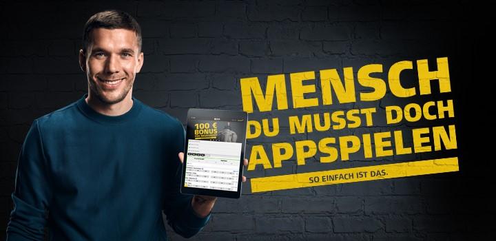 xtip app sportwettenschweiz