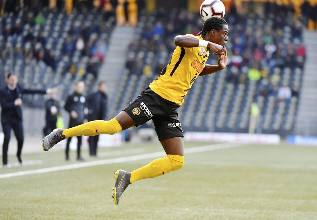 super league schweiz wett tipps