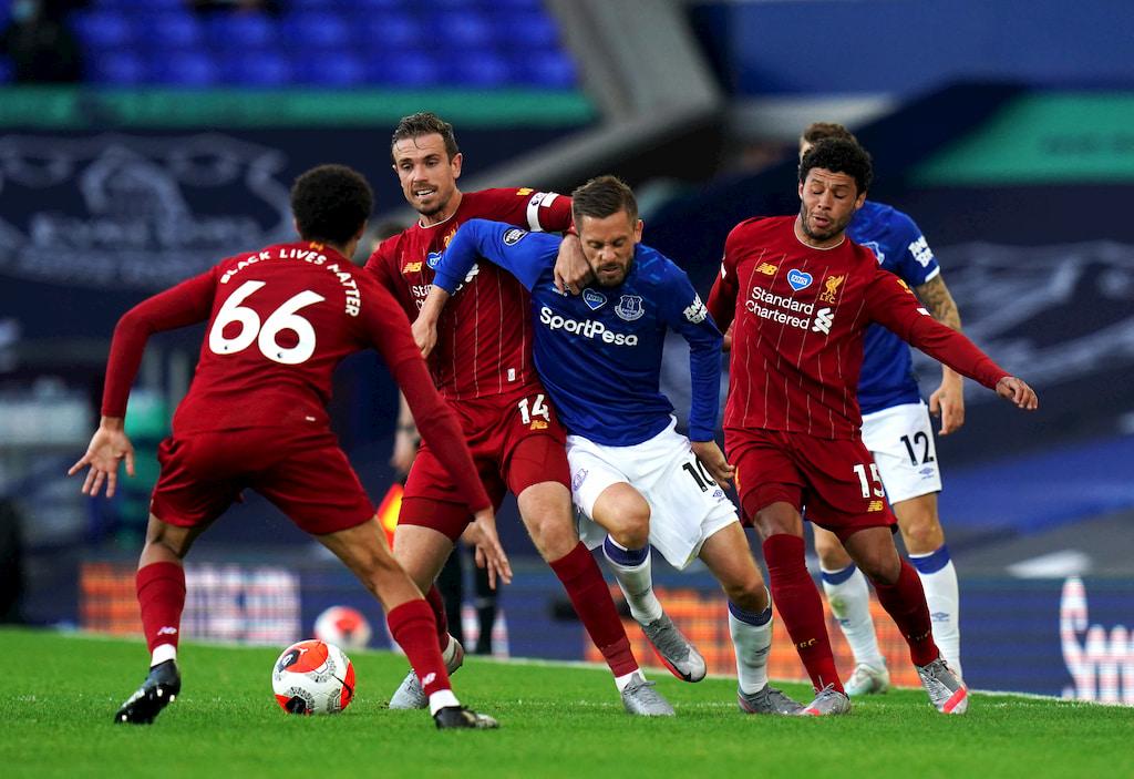 Premier League Wett Tipps