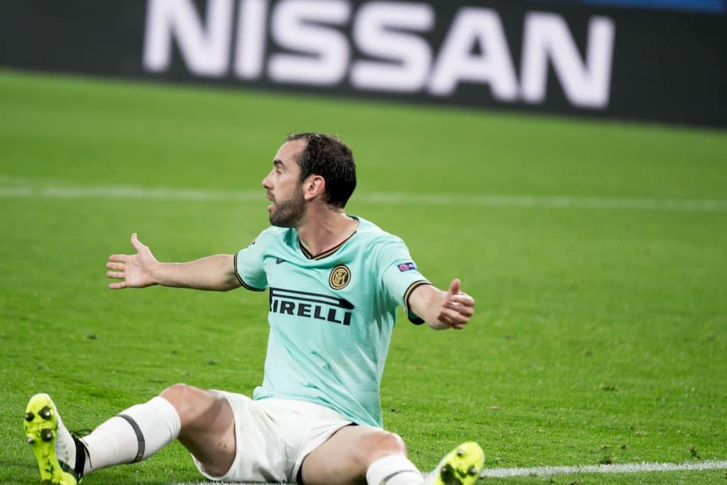 Serie A Wetten Tipps