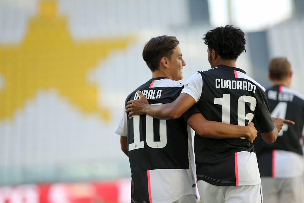 Serie A Wett Tipps