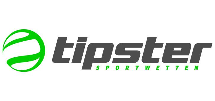 Tipster SB