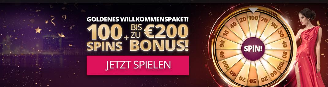 hopa casino bonus