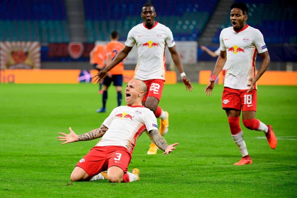Bundesliga Tipp RB Leipzig