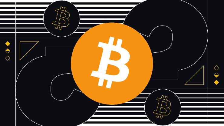bitcoin wetten schweiz
