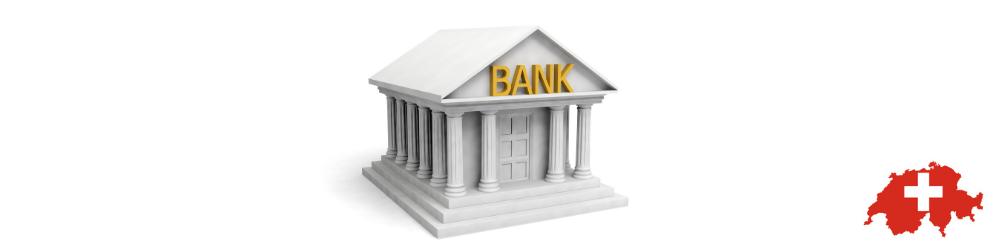 Sportwetten mit Banküberweisung Schweiz