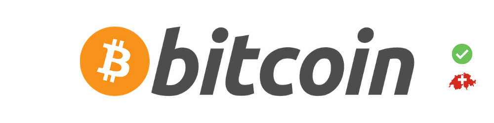 bitcoin wetten