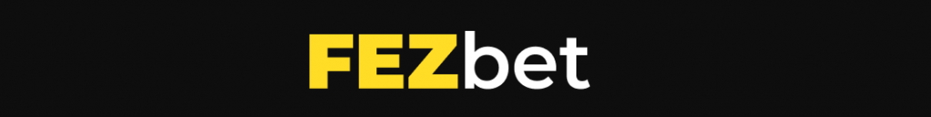 fezbet schweiz