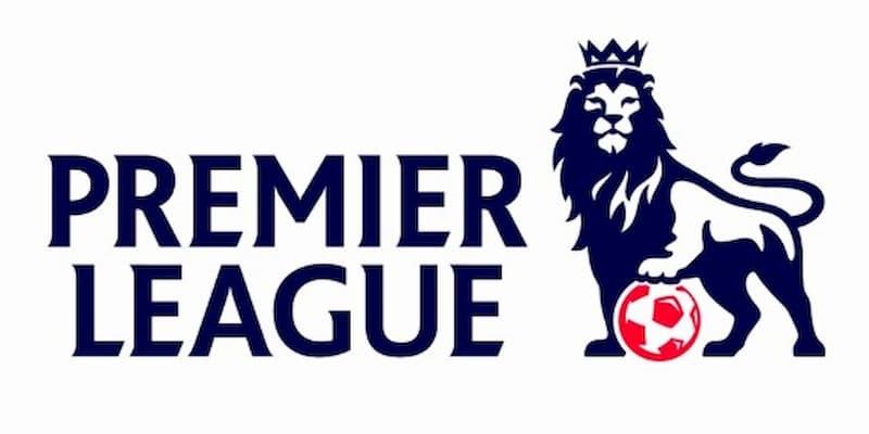 premier league tipps