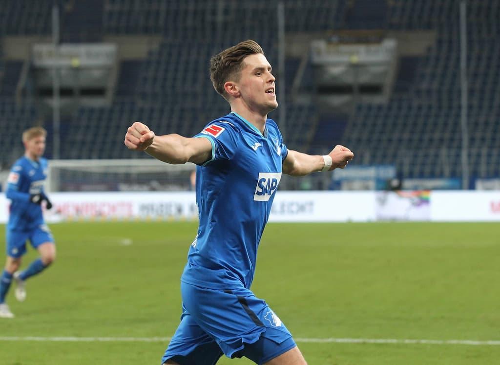 Bundesliga Tipps TSG Hoffenheim