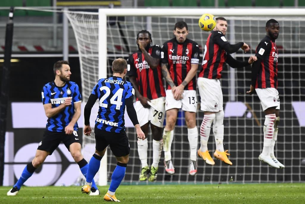 Serie A Tipp