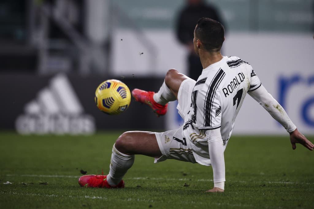 Serie A Tipp - Juventus Turin