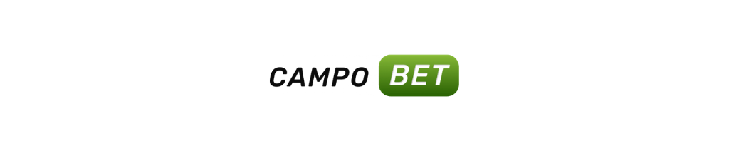 Campobet Schweiz Logo