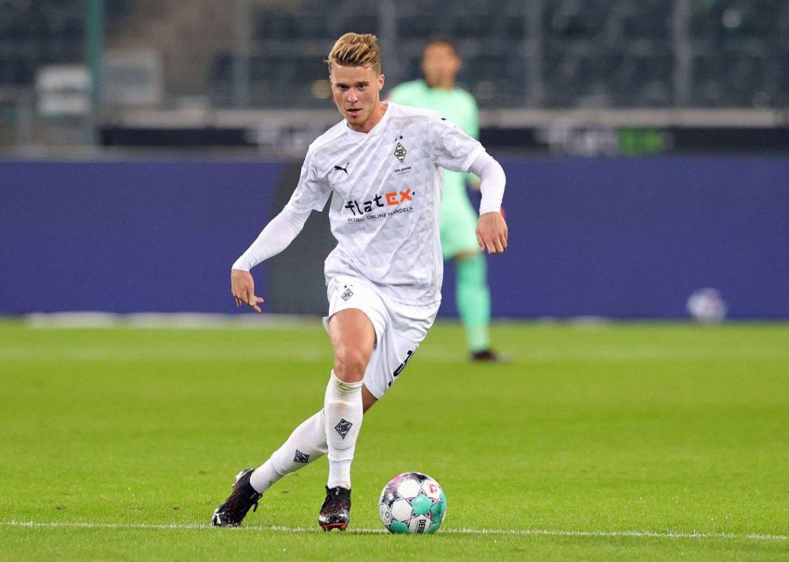Werder Bremen vs. Borussia Mönchengladbach, Tipp