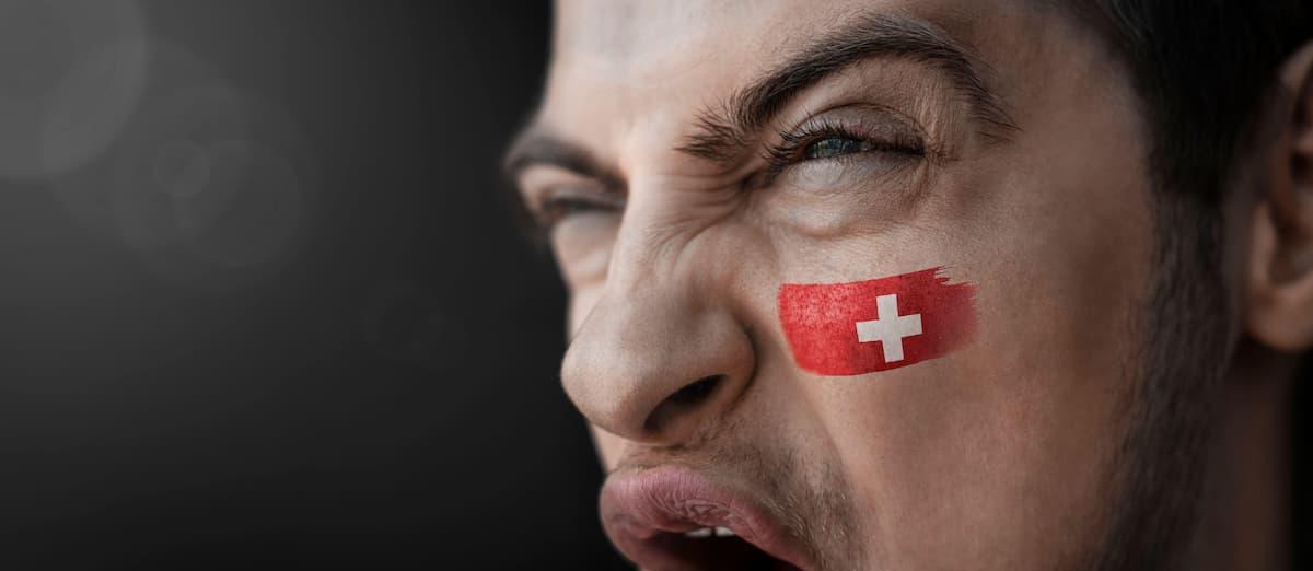 Euro 2021 Schweiz - Wie weit kommt die Nati?