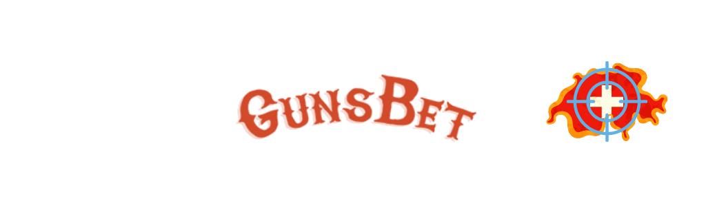 Gunsbet Schweiz