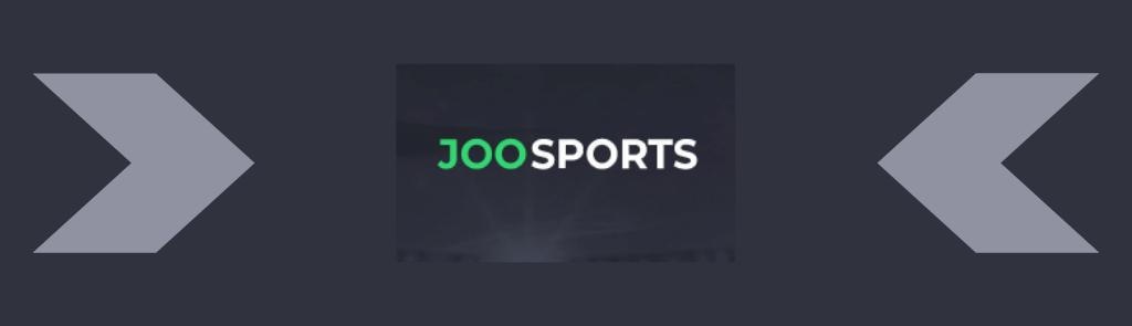 JooSports Schweiz
