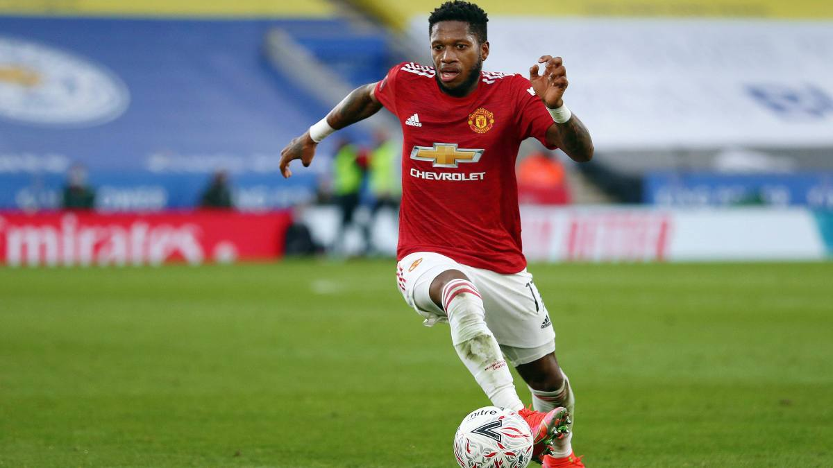 Young Boys Bern – Manchester United Tipp