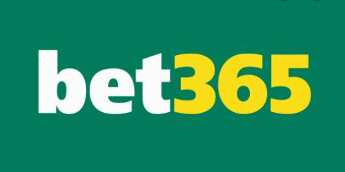 Bet365 SB