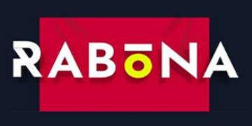 Rabona SB