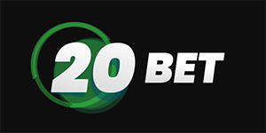 20bet SB