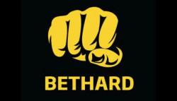 Bethard SB