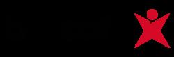 betsafesb