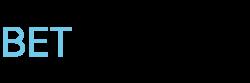 BetVictor SB