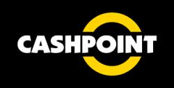 Cashpoint SB