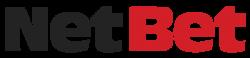 NetBet SB