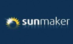 sunmaker SB