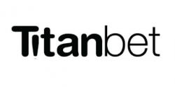 Titanbet SB