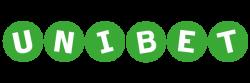 Unibet SB