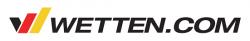 Wetten.com SB